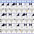ボウリングのフリータイム(156)