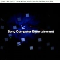 PS2エミュレーター(PCSX2)