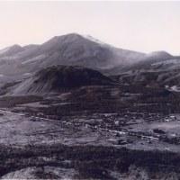 軽井沢のいろいろ 軽井沢の昔話 終戦直後の写真