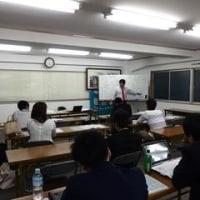 今年の売れプロは大阪、名古屋など遠方者も多い!盛り上がる人気プロコン塾売れプロガイダンス