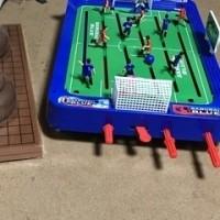 囲碁 楽しいです!