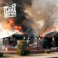 火事場の馬鹿力(2)
