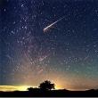 意識の話(2)わたしの中に宇宙がある!意味