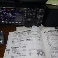 ALL JA コンテスト・記