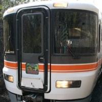 飯田線の6秘境駅巡り