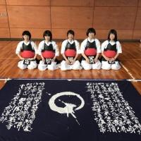 第55回東三河剣道大会(御津大会)(H29.4.23)