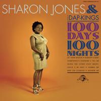 シャロン・ジョーンズの愛と死