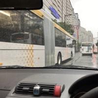 バス・バス・バス