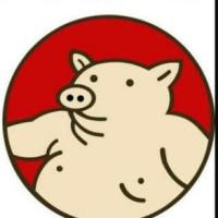味噌カツの「矢場トン」大阪進出なのだ