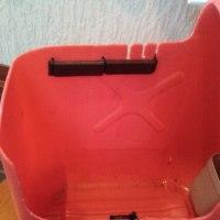 ●給油ボックス改Ⅱ