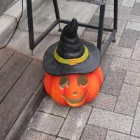 ことしのわが町ハロウィン画像1
