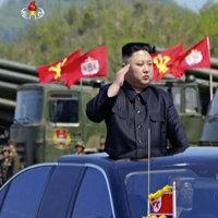 北朝鮮「日本も我々の核攻撃圏内にある」米国追従の日本に最終警告へ