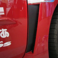 WRX用S207風ストライプ通販のご案内。