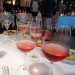 イタリアで初めて?!ロゼワインを瓶詰めした「レオーネ・デ・カストリス」@ロゼワインパーティー