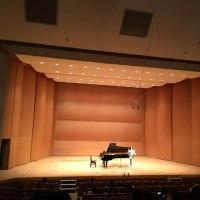 ピアノ発表会とスイミング2・11