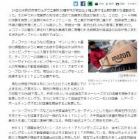 ☆5月25日 必読!米国リート 関連記事!!