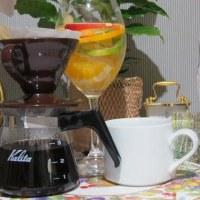 丑三つ時●カフェ