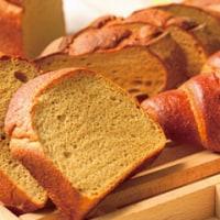 ふすまパン比較