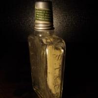 スコッッチウイスキー赤シール