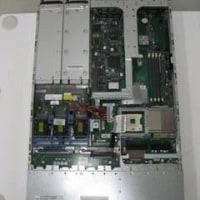 サーバーオークション出品中!HP ProLiant DL360 G4
