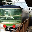東京メトロ新車をカバー