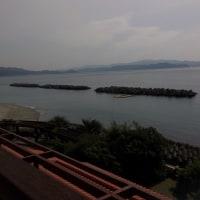 1泊2日の徳島♪=ホテル『ルネッサンスリゾート・ナルト』