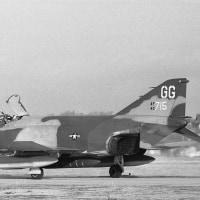 1969-01 ITAZUKE AB