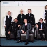 King Crimson Double Quartet Formation