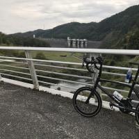 自転車再開!