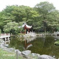 長良川&岐阜公園