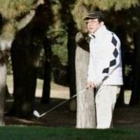 日露会談、プーチン氏はヤル気なし? 会談に「2時間も」遅刻!〜 安倍氏もヤル気なし? その時間帯にゴルフをプレイ。