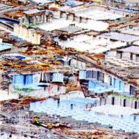 原発事故6年 対談② 汚染水増加