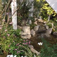 梅北ガーデン