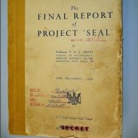 原発54基の目的