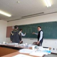 27日 長野県支部支部会