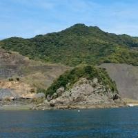 豊洲問題よりもダーティーな熊本県の採石行政     第5-3回