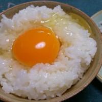 ネコちゃんで長財布・・・・思案中(~_~;)   &   小芋のふかし♪  &  玉子ご飯~♪