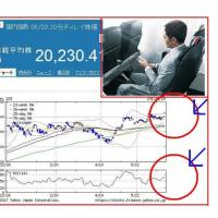 JAL、機内ネットサービス無料化は、遅すぎる位!?