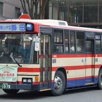 福島 1078