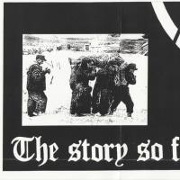 「塹壕からの電信:A.O.A編」その13