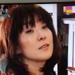 NHKにKimiさん 2017.07.20