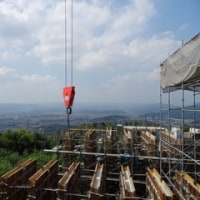 Under Construction 2014