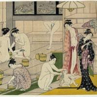 川崎・砂子の里資料館・・・これぞ・日本の宝・珠玉の浮世絵名品展