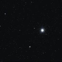 球状星団M3