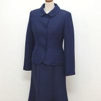 スーツ011 -ReNew-