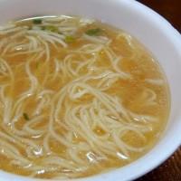 #5247 麺職人 仙台と広島