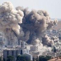 中東に平和を! 80: 終わりに