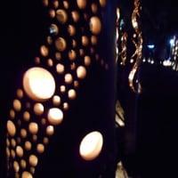 木山神宮秋の例大祭