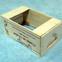 箱灸2号機の自作