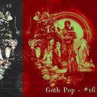 エロ同人の言葉たち #3 / Goth Pop #16